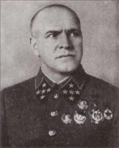 zukow1940