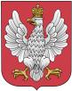 Sposób POLAKÓW, na odzyskanie władzy na terytorium POLSKI.