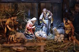Życzenia pod znakiem Świętej Rodziny