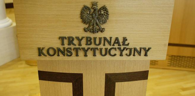 Hurra!! Wyrok TK w sprawie uboju rytualnego – bezskuteczny!