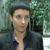 Anna Bartosiewicz, młodszy specjalista ds. public relations w Instytucie Monitorowania Mediów