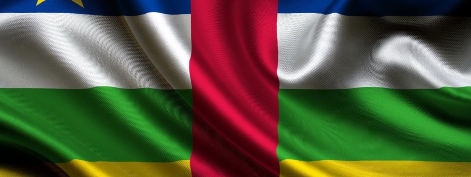 196931_flaga_republika_srodkowoafrykanska