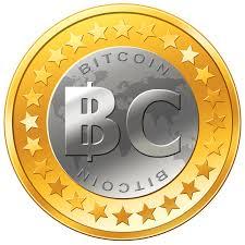 Bitcoin – argumenty za i przeciw