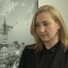 Iza Rokicka, analityk Ipopema Securities fot. newseria.pl