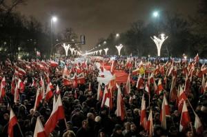 Marsz Niepodlelości