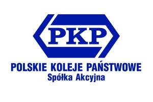 PKP_SA_Logo