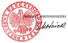Podpis_Moscicki
