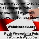 WN_UW_wolanarodu1_400