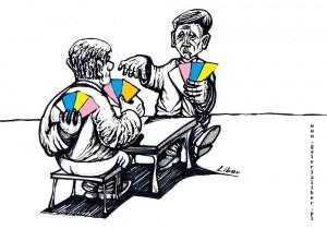 Wyborczy_poker_1
