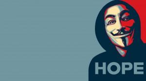 anonymous-1920x1080-hd-wallpaper