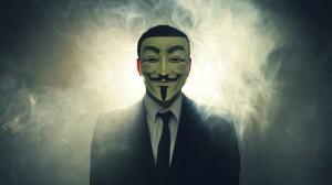 anonymous-image