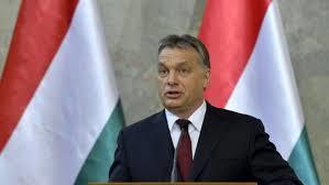 """Węgry. Narkotykowe testy dla """"elit""""?"""