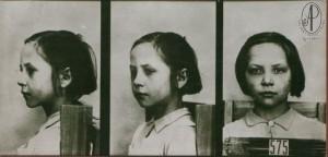 dzieci polskie 5