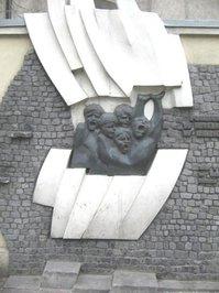 dzieci polskie 6 kalisz