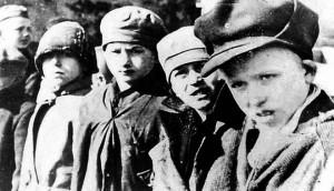 dzieci polskie 7
