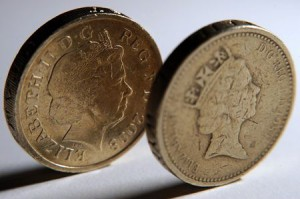 BRITAIN-ECONOMY-BANK-RATE-FOREX-MONEY-GROWTH-INFLATION