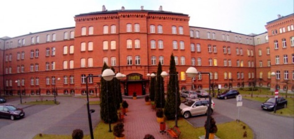 12 grudnia 2014 roku – Sąd Okręgowy w Gliwicach
