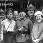 komoruski_400_280