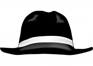 mafia-hat-01
