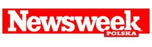 newsweek_p