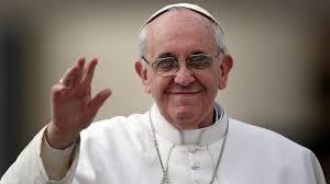 Rozpoczęto przygotowania do wizyty Papieża Franciszka
