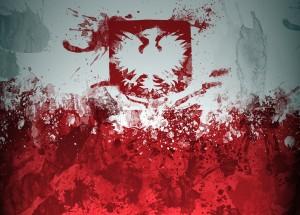 polska-polsha-poland-flag