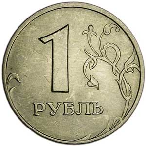 Wojna Rublowa z Noworosja w tle – widziane z USA