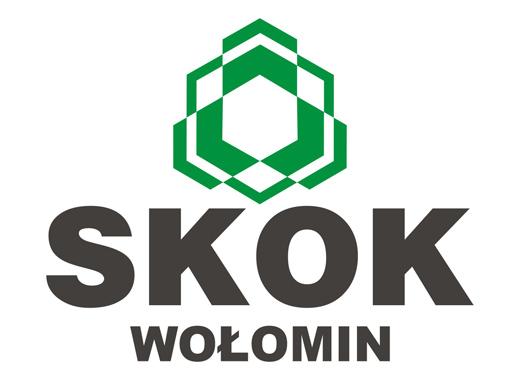 KNF zawiesza działalność SKOK-u Wołomin