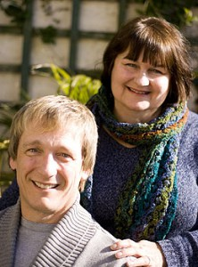 sue-and-mark-townson-pic-jeremy-armstrong-image-1-877016939