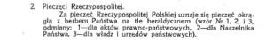 ustawa godło 1919 str 112