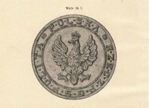 ustawa godło 1919 zał1razy4