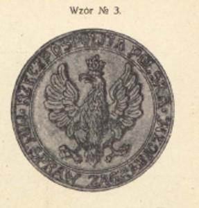 ustawa godło 1919 zał3razy6