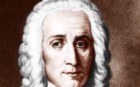 Musica Sacra Barocca-A.Scarlatti-La Santissima Trinita