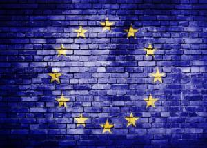 1420368-unia-europejska