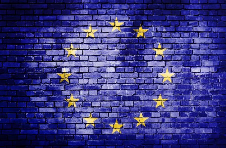 Parlament europejski złamał prawo