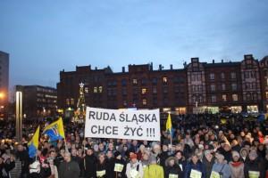 1421137590-ruda-slaska-manifestacja-arc