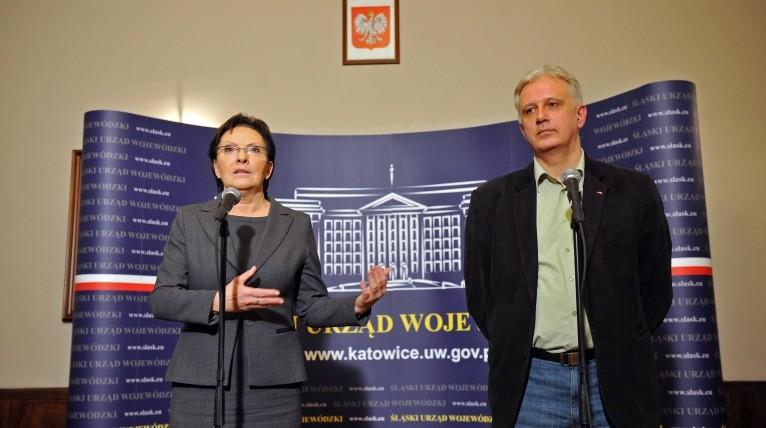 Kompania Węglowa: rząd nie dbał o interesy kraju?