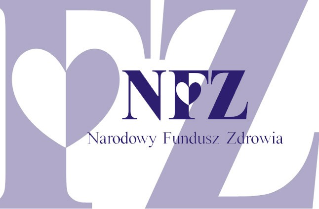 Ukraińcy ważniejsi w Polsce niż Polacy!