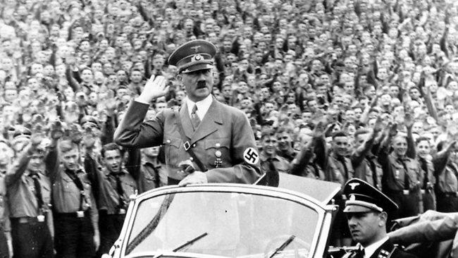 Traktat pokojowy z Niemcami
