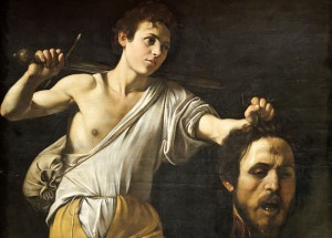618px-Michelangelo_Caravaggio_071