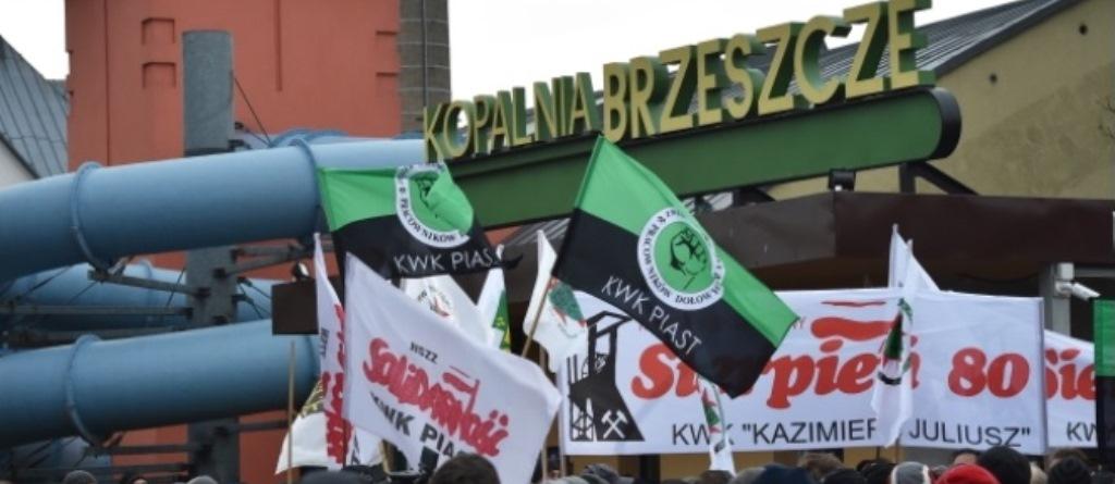Jedyny problem Polski to rząd!