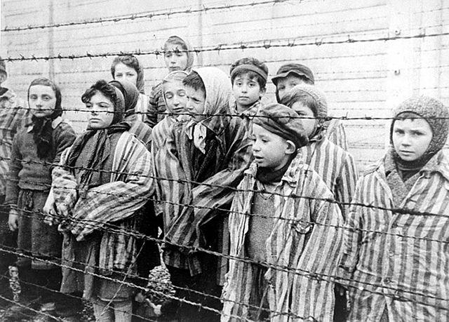 Child_survivors_of_Auschwitz.jpeg