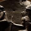 Codex_Hammurabi