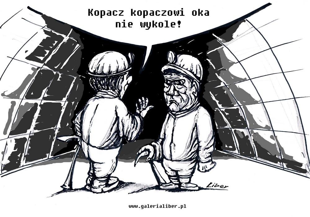Górniczo-rządowa Kompania Braci