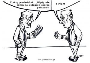 Obce_państwo_1
