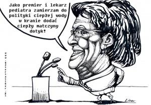 Premier_i_lekarz_1