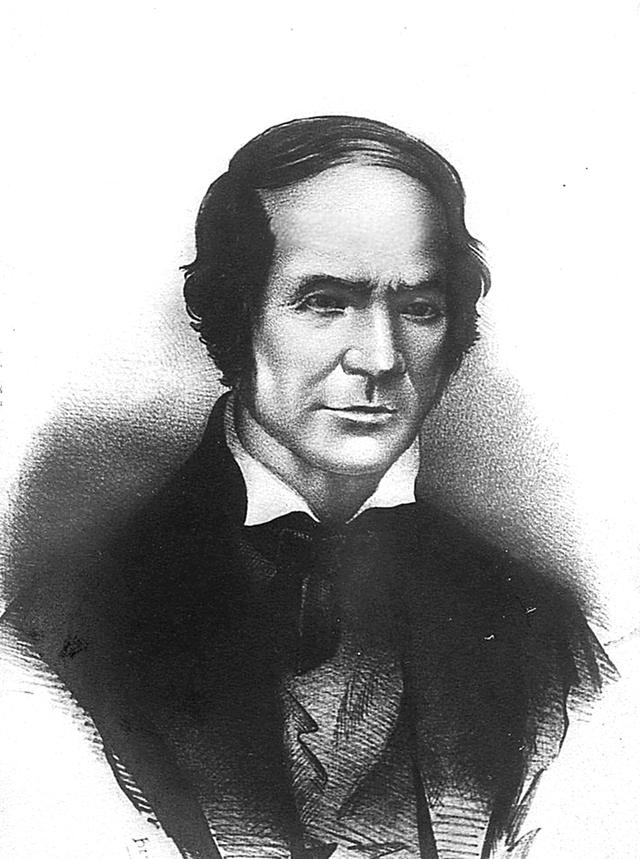 Knur i Motłoch – Stanisław Jachowicz