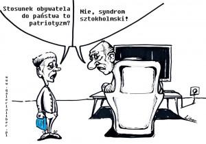 Syndrom_sztokholmski_1