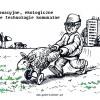 Technologie_komunalne_1