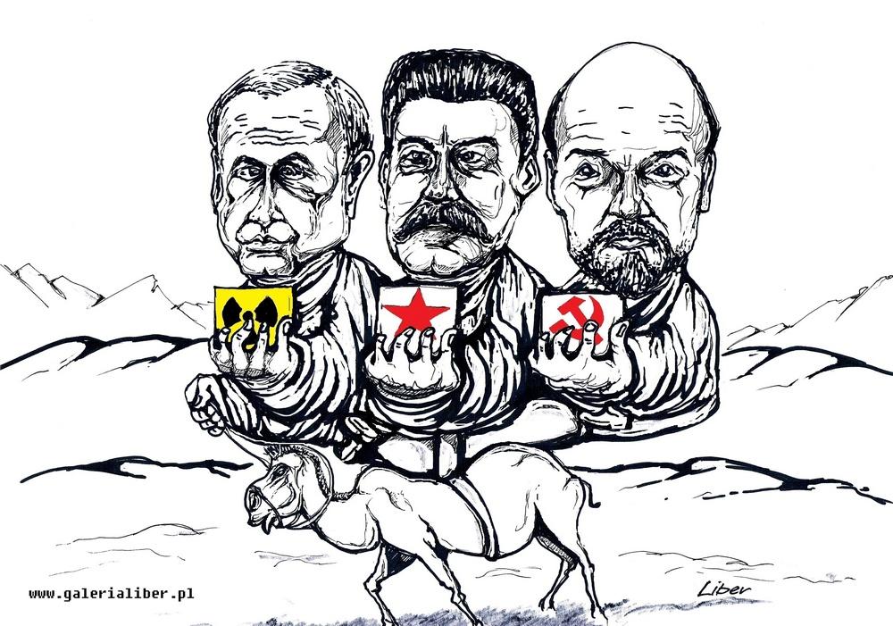 Trzej królowie ze wschodu